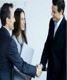 6 bí quyết của doanh nhân thế giới