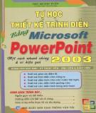 Tài liệu hướng dẫn học PowerPoint (Nguyễn Tiến Quốc)