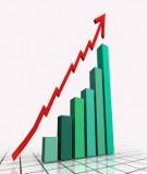 Cẩm nang khởi sự kinh doanh - Phần 7: Quản lý tài chính và thuế