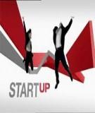 Cẩm nang khởi sự kinh doanh - Phần 2: Tên và cấu trúc công ty