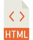 HTML toàn tập