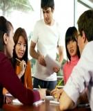 Mẹo học từ vựng Tiếng Anh cực nhanh
