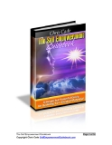 Guidebook The Self Empowerment