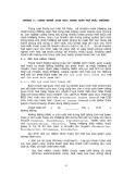 GIÁO TRÌNH CÔNG NGHỆ SINH HỌC - phần 3