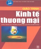 Giáo trình Kinh tế Thương mại - Ths Trần Thúy Lan