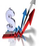 Quy tắc thận trọng trong lựa chọn nhà quản lý quỹ đầu tư
