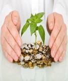Đầu tư dài hạn - Dành cho người không chuyên về tài chính
