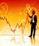 Tài liệu Phân tích đầu tư chứng khoán: Các hệ số tài chính, nội dung quan trọng