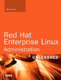 Red Hat Enterprise Linux 5 Administration - Unleashed