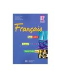 Ecrire le Francais
