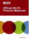 Oficial IELTS Practice Materials 2009