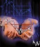 Phân tích kỹ thuật trong đầu tư chứng khoán - MetaStock