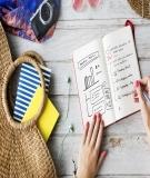 10 mẹo giúp bạn nâng cao sáng tạo khi viết kịch bản