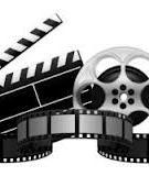 Điện ảnh Trung Quốc