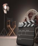 Phân biệt các loại phim: Điện ảnh, Truyền hình, Nhựa, Video