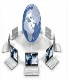 Bài thực hành hệ quản trị cơ sở dữ liệu số 4