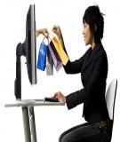Các công cụ của giám đốc bán hàng (Phần 4)