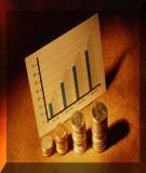 Các công cụ phân tích, lập kế hoạch của Giám Đốc Bán Hàng (Phần 1)