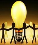 Tính khả thi của ý tưởng kinh doanh
