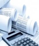 Nội dung phân tích báo cáo tài chính doanh nghiệp