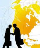 Giao tiếp trong thời đại toàn cầu hóa
