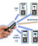 Mobile marketing công cụ chống suy thoái