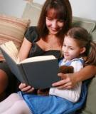 Thiên tai và sự giáo dục từ sớm