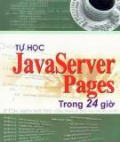 Giáo trình môn học Java Server Pages