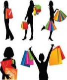 Lý thuyết hành vi người tiêu dùng