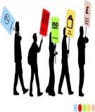 5 ý tưởng để xây dựng đội ngũ bán hàng thành công