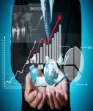 Giải thích các thuật ngữ: Chứng khoán, Môi giới, Đầu tư