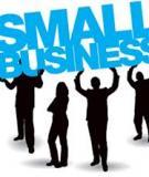 Doanh nghiệp nhỏ và vừa, thách thức và cơ hội