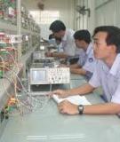 Bài giảng điện tử công nghiệp - chương 2