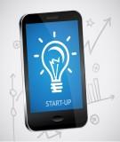 Lựa chọn loại hình doanh nghiệp để bắt đầu kinh doanh
