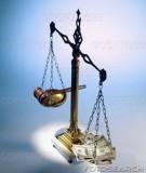 Tiêu chuẩn thẩm định giá VN số 04 - Báo cáo kết quả, hồ sơ và chứng thư thẩm định giá trị tài sản