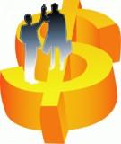 Tiêu chuẩn thẩm định giá VN số 05 - Quy trình thẩm định giá tài sản