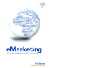 eMarketing - the essential guide to online marketing