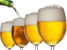 """Tiểu luận """"Quy trình sản xuất bia"""""""
