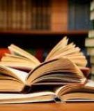 Quy định hình thức trình bày đề cương chi tiết đề tài nghiên cứu khoa học và báo cáo kết quả nghiên cứu khoa học
