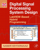 Digital Signal Processing System Design