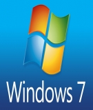 Hướng dẫn cơ bản sử dụng Windows 7