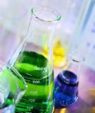 Ngân hàng đề thi môn Hóa học đại cương