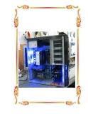 Giới thiệu linh kiện và thiết bị máy tính