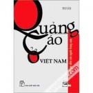 Hướng dẫn quảng cáo ở Việt Nam