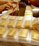 Pháp luật về tín dụng ngân hàng - Ths Phan Phương Nam