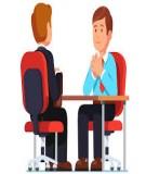 Nghệ thuật ứng biến trong phỏng vấn tuyển dụng