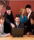 10 nhân tố trong kế hoạch kinh doanh của bạn