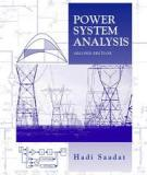 PSAT Power System Analysis