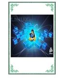 Tự học cách sử dụng Linux - Phan Vĩnh Thịnh