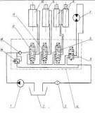 Chương 5: Khảo sát chất lượng hệ thống điều khiển - Ths Nguyễn Xuân Nguyên